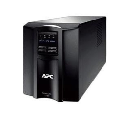 送料無料 新品 APC SMT1500J 大人気 Smart-UPS LCD 100V 1500