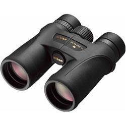 ニコン モナーク 7 10x42 10倍双眼鏡