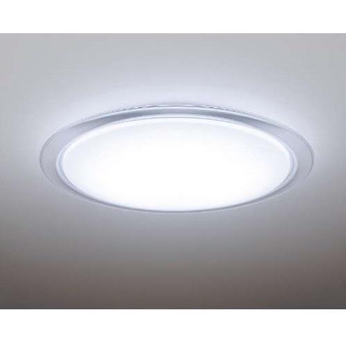 パナソニック HH-CE2039A LEDシーリングライト 調光・調色タイプ ~20畳 リモコン付