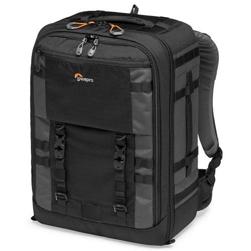 ロープロ LP37269-PWW(黒) Pro Trekker II バックパック