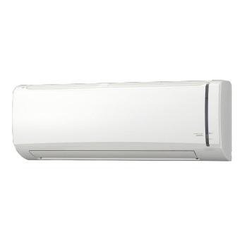【工事料金別】コロナ RC-V2820R-W (ホワイト) 冷房専用シリーズ 10畳 電源100V