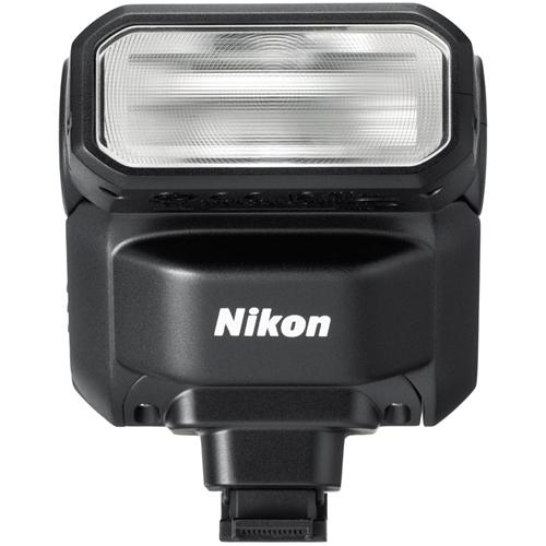ニコン SB-N7-BK(ブラック) スピードライト