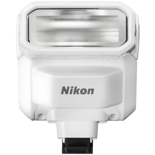 ニコン SB-N7-WH(ホワイト) スピードライト