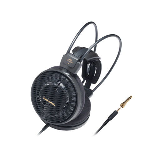 オーディオテクニカ ATH-AD900X エアーダイナミックヘッドホン