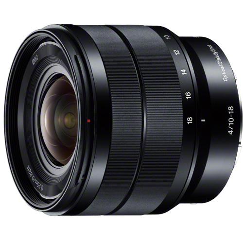【期間限定特価】 【長期保証付 OSS】ソニー E E F4 10-18mm F4 OSS, 加賀郡:7a7af8b8 --- experiencesar.com.ar