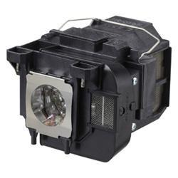 エプソン ELPLP75 交換用ランプ EB-1945W/1940W/1965/1960用