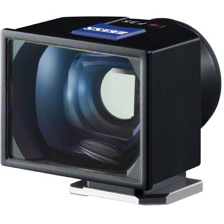 ソニー FDA-V1K 光学ビューファインダーキット