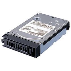 バッファロー OP-HD500/4K テラステーション/リンクステーション 交換用HDD 500GB