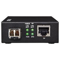 バッファロー BMC-GT-S10K BMC-GT-S10K Giga対応 光メディアコンバーター 10km 10km, ブドウショップ:2f6bd01b --- ferraridentalclinic.com.lb