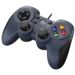 在庫あり 14時までの注文で当日出荷可能 ロジクール Logicool F310R eスポーツ gaming 商品 e-sports ゲーミング 希少 Gamepad