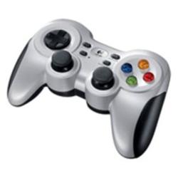 在庫あり 14時までの注文で当日出荷可能 ロジクール Logicool F710R Wireless gaming eスポーツ 宅送 e-sports Gamepad ゲーミング 即出荷