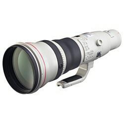 【長期保証付】CANON EF800mm F5.6L IS USM