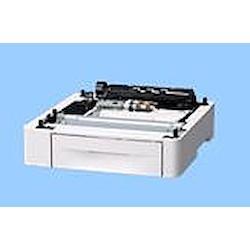 NEC PR-L5500-02 トレイモジュール