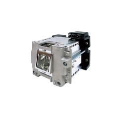 三菱 VLT-XD700LP 交換用ランプ