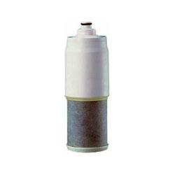 三菱レイヨン・クリンスイ UMC2050 クリンスイ 業務用浄水器用 カートリッジ 2物質除去