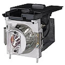 NEC NP24LP 交換用ランプ NP-PE401HJD用