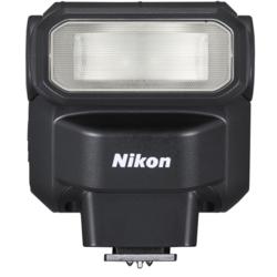 ニコン SB-300 スピードライト
