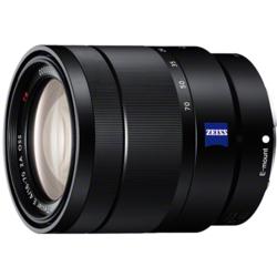 【長期保証付】ソニー Vario-Tessar T* E 16-70mm F4 ZA OSS