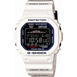 CASIO GWX-5600C-7JF G-SHOCK(ジーショック) G-LIDE ソーラー電波 メンズ