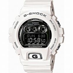 CASIO GD-X6900FB-7JF G-SHOCK(ジーショック) メンズ