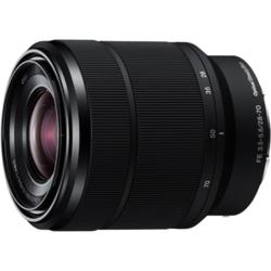 ソニー FE 28-70mm F3.5-5.6 OSS