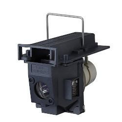 リコー RICOH PJ 交換用ランプ タイプ11