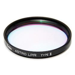 ケンコー 352700 ASTRO LPR Filter Type 2 52mm