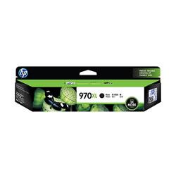 HP CN625AA 純正 HP970XL インクカートリッジ ブラック 増量