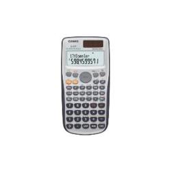 【在庫あり】14時までの注文で当日出荷可能! CASIO fx-72F 関数電卓 10桁 プログラム機能