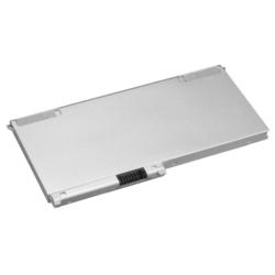 パナソニック CF-VZSU92JS 美品 Let's 人気の製品 CF-MXシリーズ専用バッテリーパック note