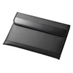 Lenovo 4Z10F04133 ThinkPad X1 Carbon プレミアム ケース