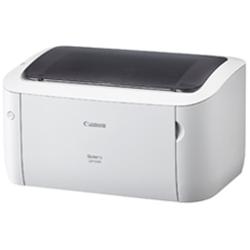 CANON Satera(サテラ) LBP6040 モノクロレーザープリンター A4対応