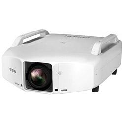 エプソン EB-Z11000W ビジネスプロジェクター レンズ別売 WXGA