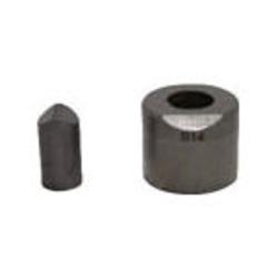 育良精機 15B フリーパンチャー替刃 IS-BP18S IS-MP18LE用 安い 激安 ショップ プチプラ 高品質