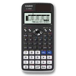 【在庫あり】14時までの注文で当日出荷可能! CASIO fx-JP900 関数電卓 CLASSWIZ 10桁