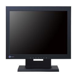 【長期保証付】EIZO FDX1501T-ABK(ブラック) DuraVision 15型タッチパネル液晶ディスプレイ ナナオ
