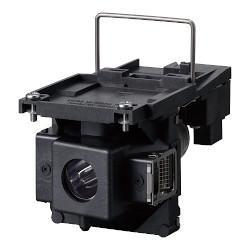 リコー 512822 RICOH PJ 交換用ランプ タイプ17