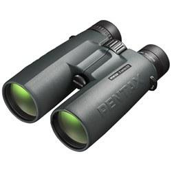 ペンタックス ZD 10x50 ED(グリーン) 10倍双眼鏡
