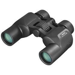ペンタックス AP 8x30 WP(ブラック) 8倍双眼鏡