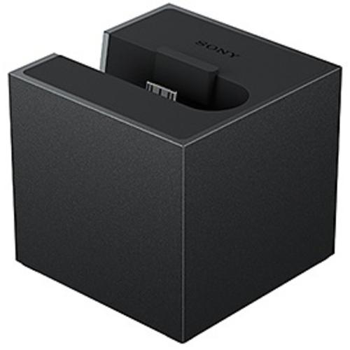 ソニー BCR-NWH10 ハイレゾ対応ウォークマン専用クレードル