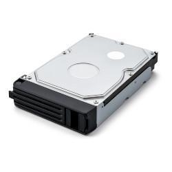 バッファロー OP-HD6.0WR テラステーション5000N 5000WRシリーズ用交換用HDD 4TB