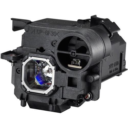 NEC NP33LP 交換ランプ