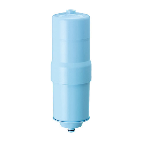パナソニック TK-HB41C1 還元水素水生成器用 カートリッジ 13+4物質除去 1個入