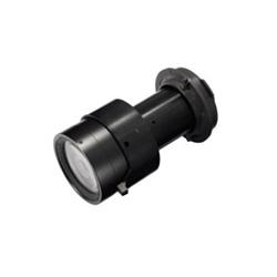 NEC NP11FL 液晶プロジェクター用 固定焦点レンズ