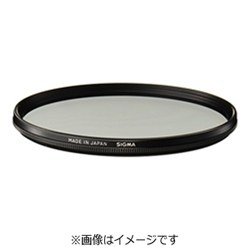 シグマ WR UV FILTER 105mm