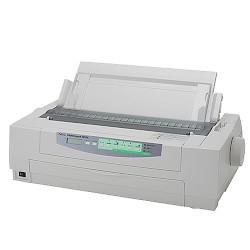 NEC PR-D201SE MultiImpact 201SE ドットインパクトプリンター