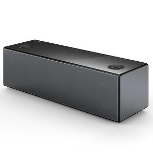 ソニー SRS-X99 Bluetoothワイヤレススピーカー