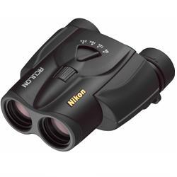 ニコン アキュロン T11 8-24x25(ブラック) 8~24倍双眼鏡