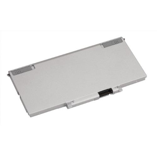 在庫あり 14時までの注文で当日出荷可能 パナソニック 至高 CF-VZSU81JS シルバー Let's note バッテリーパック 純正 迅速な対応で商品をお届け致します