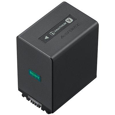 ソニー NP-FV100A リチャージャブルバッテリーパック